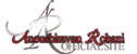 Anoushirvan Rohani Official Website