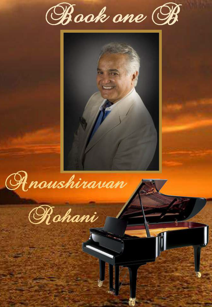 rsz_1anoushirvan_rohani_book_one_b-1